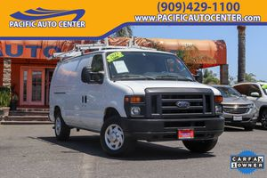 2013 Ford E-150 for Sale in Fontana, CA