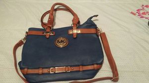 Michael kors for Sale in Nacogdoches, TX
