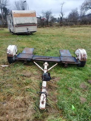 Car dolly for Sale in Montrose, WV