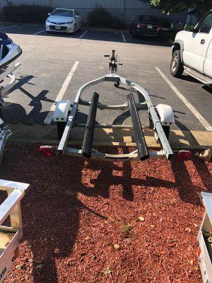 Jet ski trailer for Sale in Oakton, VA