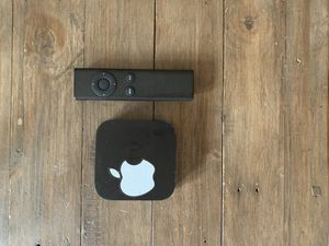 Apple tv 3 for Sale in Portland, OR