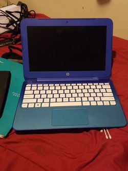 Hp Laptop New Hardware for Sale in Fresno,  CA