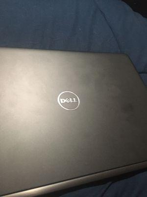 Dell latitude for Sale in Perry, KS