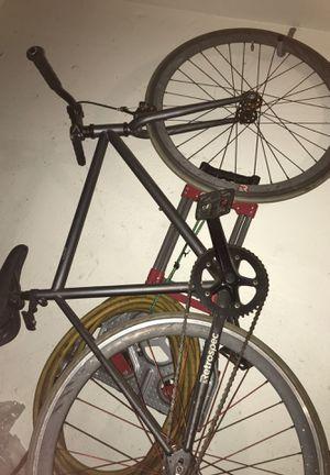 Bike for Sale in Fontana, CA