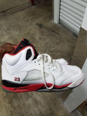 Jordan's 6 1/2 for Sale in Washington, DC