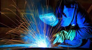 Welder/welding for Sale in St. Louis, MO