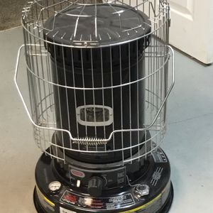Propane Heater for Sale in Wallingford, CT