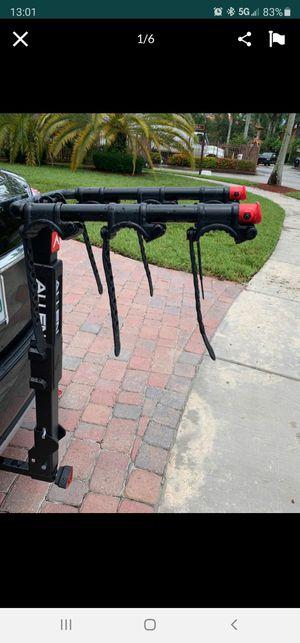 Rack bike Allen for Sale in Fort Lauderdale, FL