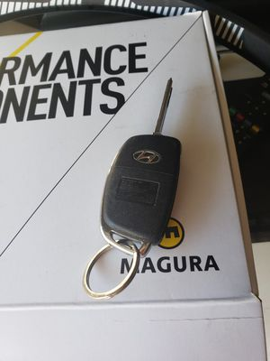 Hyundai smart key for Sale in Irwindale, CA