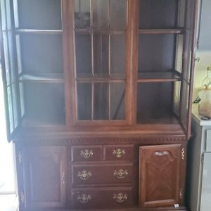 Hutch for Sale in Beaverton, OR
