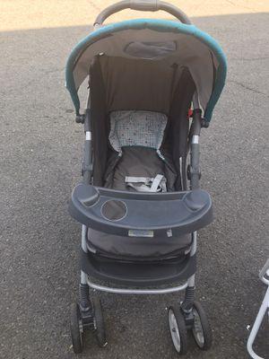 Stroller for Sale in Clifton, NJ
