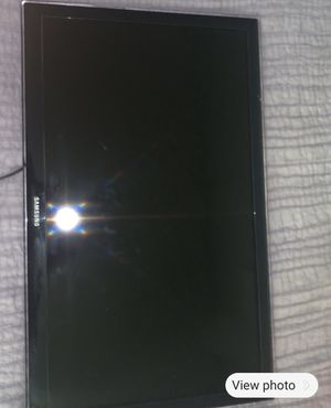 Samsung 32 inch tv for Sale in Smyrna, GA
