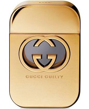 Gucci Guilty for Sale in Miami, FL