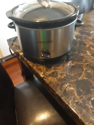 Crock pot for Sale in Hanover, PA