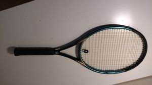 Wilson brand PWS Hammer 5.0 tennis racket for Sale in Columbus, OH