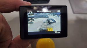 GoPro Hero 3+ for Sale in Burbank, IL