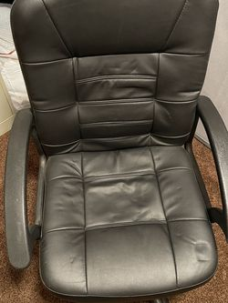Office Chair for Sale in Vancouver,  WA