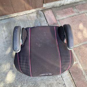 Graco Booster Seat for Sale in El Segundo, CA