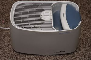 Cool Mist Humidifier for Sale in Nashville, TN