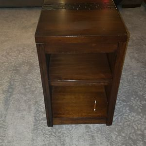 Set Of Side Tables for Sale in Lakewood, WA