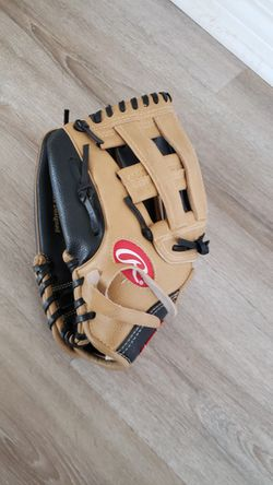 "Right Hand Catch Glove Youth 11 1/2"" for Sale in Whittier,  CA"