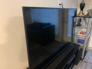 """55"""" Tv for Sale in Salt Lake City, UT"""
