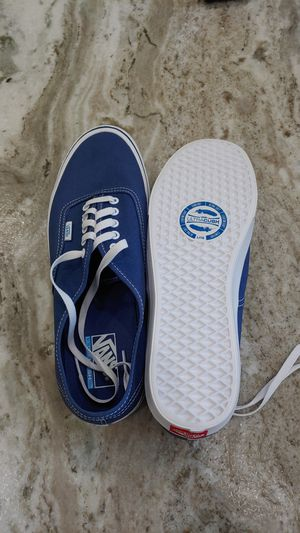Vans Classic Ultracush Shoe Size 13 for Sale in Fort Worth, TX