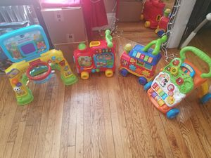 Kid Toys for Sale in Agawam, MA