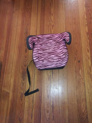 car seat for Sale in Peabody, MA