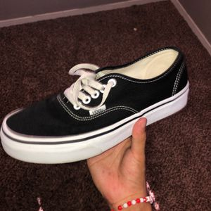 Vans Authentic for Sale in Lemoore, CA