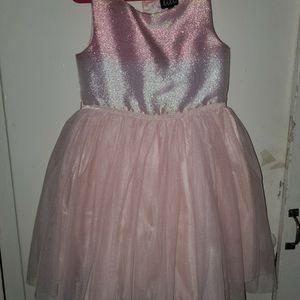 Cute Dress Size 6 for Sale in Las Vegas, NV