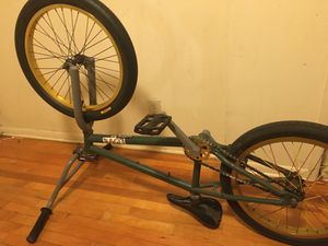 Premium Products BMX for Sale in Los Angeles, CA