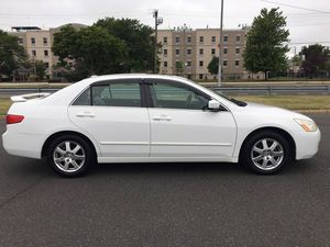 2005 Honda Accord EX excellent for Sale in Chicago, IL