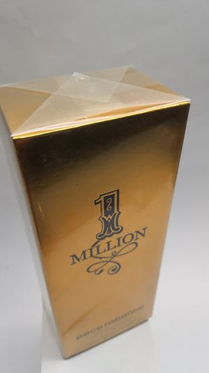 One million perfume Paco Rabanne for Sale in Brentwood, MD