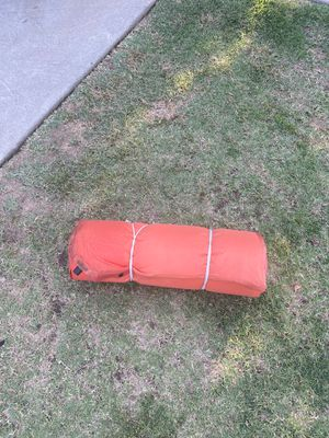 Therma Rest sleeping bag for Sale in Fresno, CA