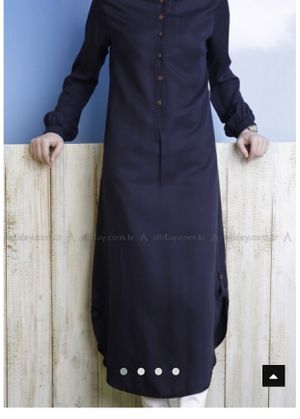 Brand new long sleeve tunic, medium size for Sale in Waltham, MA