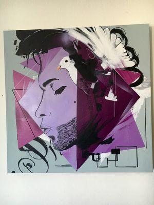 Prince tribute for Sale in Denver, CO