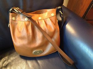 Authentic MULBERRY Bag 🇬🇧 for Sale in Herndon, VA