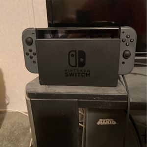 Nintendo Switch for Sale in Boynton Beach, FL