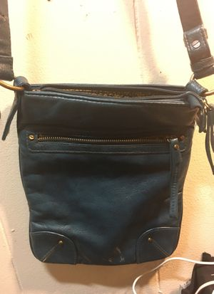 Sonoma Women's Purse for Sale in Connersville, IN