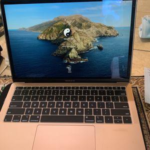 MacBook for Sale in Riverside, CA