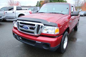 2010 Ford Ranger for Sale in Auburn, WA