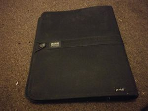 School binders for Sale in Peoria, IL