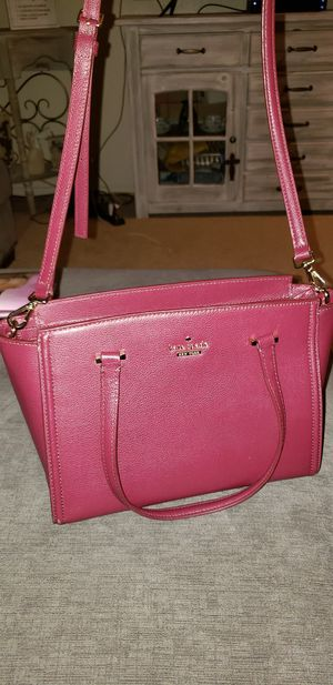 Kate spade purse for Sale in Chino, CA