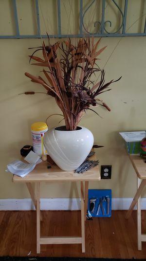 Vase/Flower Arrangement for Sale in District Heights, MD