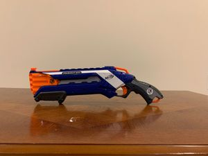 Nerf gun for Sale in Poolesville, MD