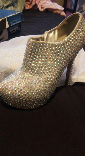 High heels for Sale in Las Vegas, NV