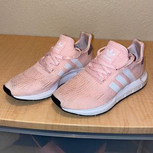 Adidas Women's Shoes for Sale in Edmond, OK