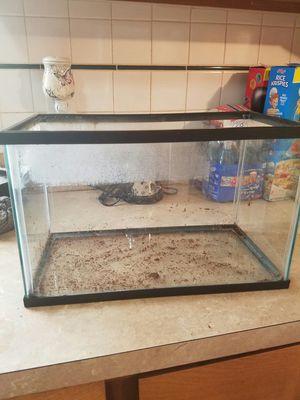 Aquarium for Sale in Madison Heights, VA