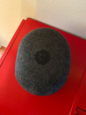 Beats solo pro for Sale in Troutdale, OR